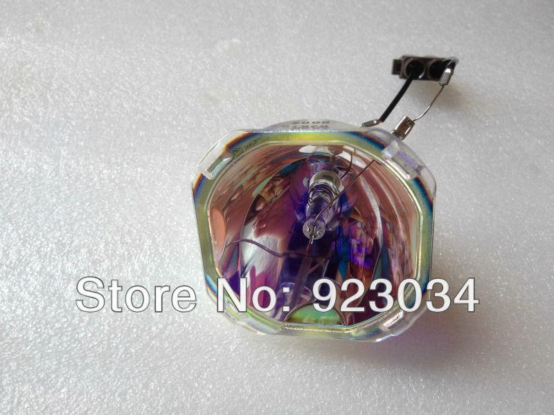 Original Projector Lamp for Panasonic ET-LAB30 for PT-LB30/LB30NT/LB55/LB60/LB60NT/LB60NTE/PT-PX98/PX660/PX670/P2500/UX75/UX80 projector bulb et lab10 for panasonic pt lb10 pt lb10nt pt lb10nu pt lb10s pt lb20 with japan phoenix original lamp burner