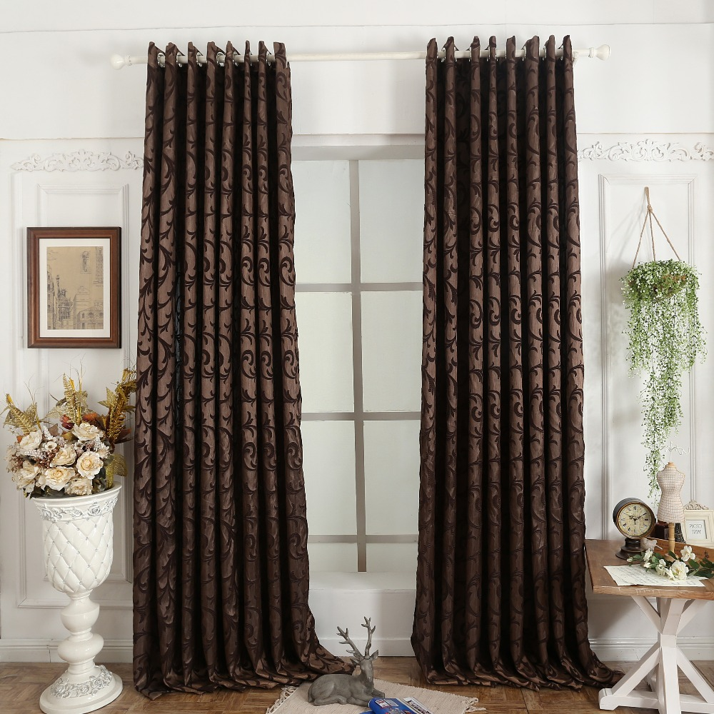 compare prices on modern kitchen curtains online shopping buy low