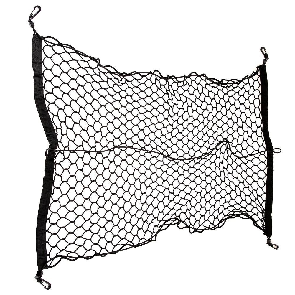 online get cheap elastic cargo nets
