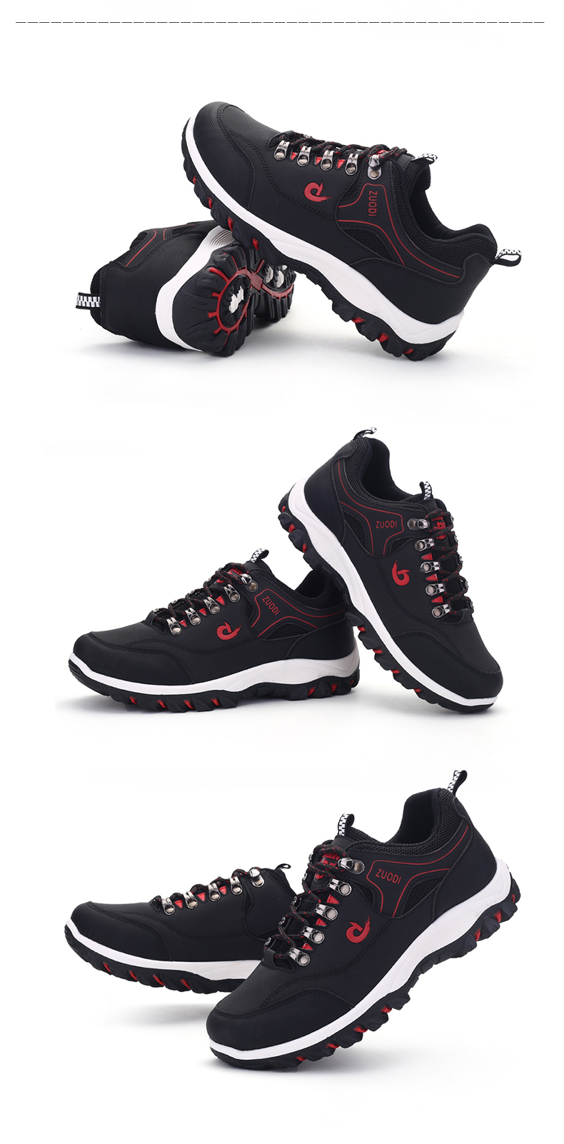 hiking shoes (1)