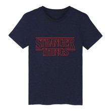 Stranger Things Lights T-Shirt
