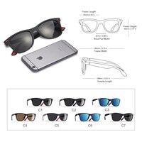 Sunglasses Men Women. Polarized, Driving,  UV400 4