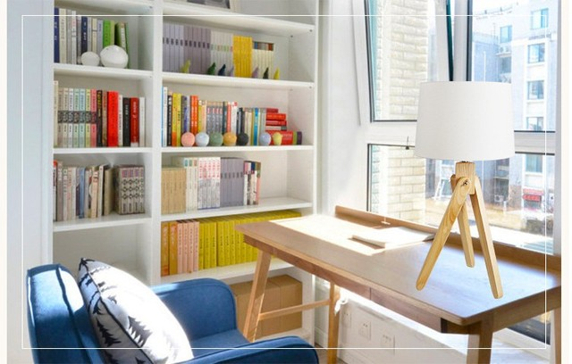 Woonkamer Houten Vloer : Creatieve huizen astonishing houten vloer keuken