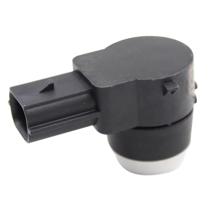 YAOPEI 4Pcs PDC Sensoren voor Chevrolet Aveo Cruze Orlando Opel Astra - Auto-elektronica - Foto 6