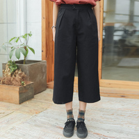 PT66woman High Waist Pants