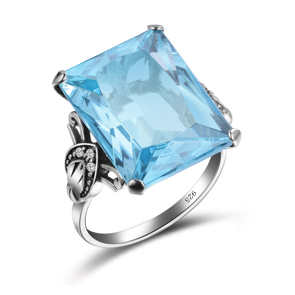 100-authentic-925-fontbsterling-b-font-fontbsilver-b-font-dazzling-aquamarine-finger-rings-for-women