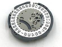 Véritable japon VK VK63A VK63A quartz chronographe mouvement nouveau