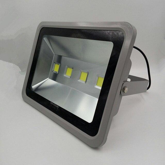 high power led energiebesparende schijnwerper lamp buiten de 200 w waterdicht gazon landschap verlichting lamp