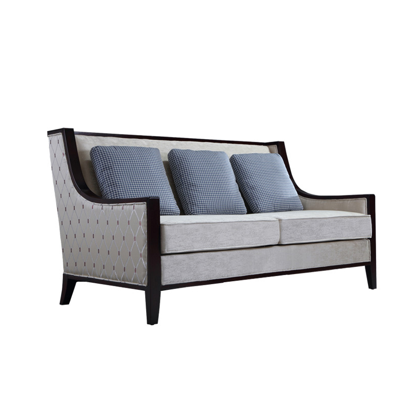 Simple Sofas Trend Simple Sofa 82 For Modern Ideas With