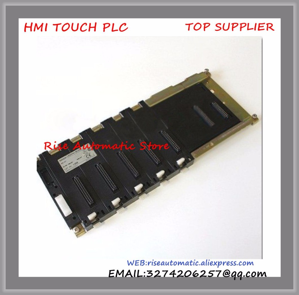 все цены на  New Original Module C200HW-BC051 high-quality  онлайн