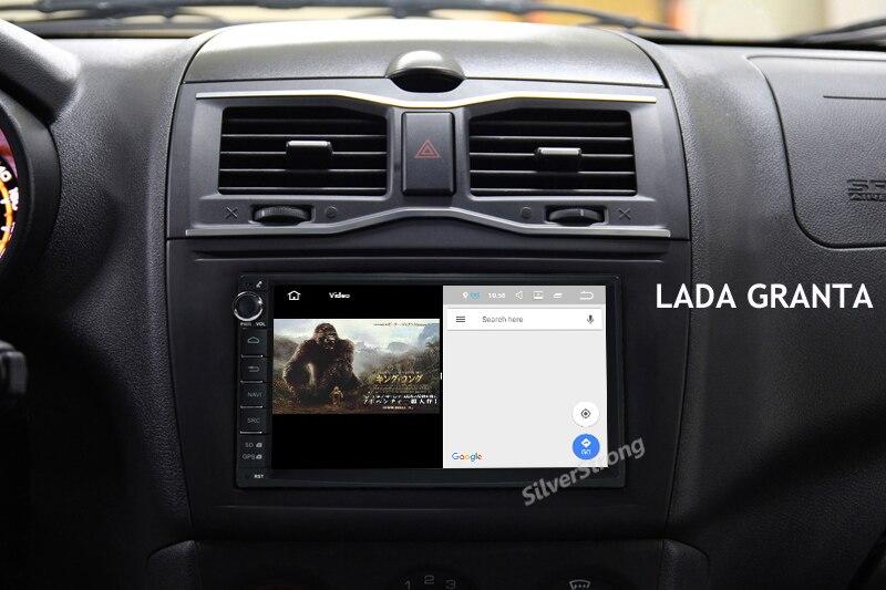 lada granta android car dvd (6)