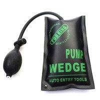 Pdr King Auto Air Wedge Airbag Lock Pick Set Open Car Door Lock Open Door Window