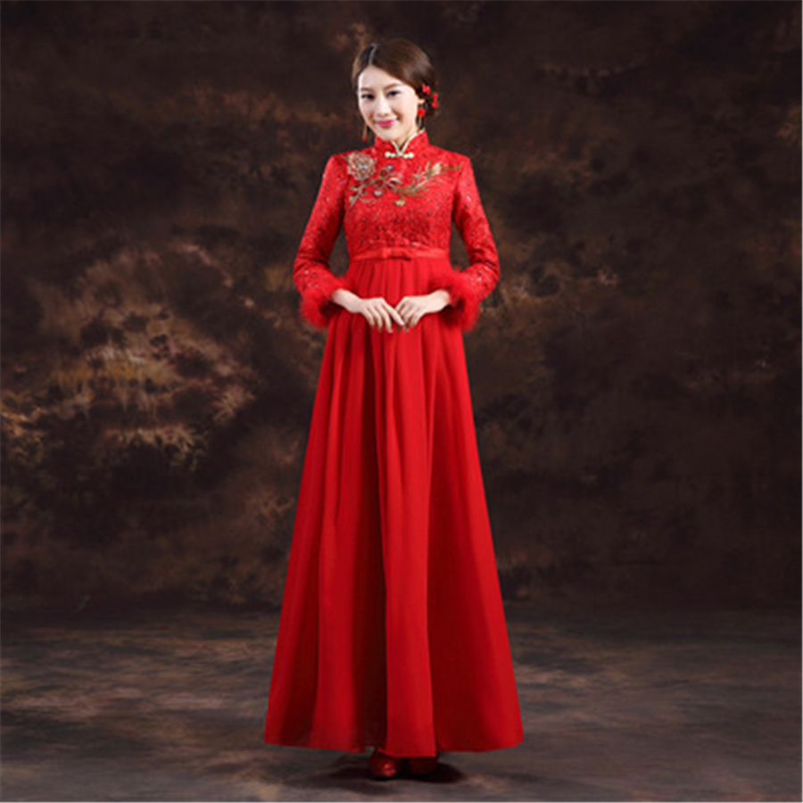 ФОТО Maternity Dresses Clothes For Pregnant Women Maternity Photography Props Fashion Cotton Chinese Style Dress Plus Size 50R0103
