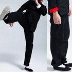 Zooboo Kung Fu Sport...