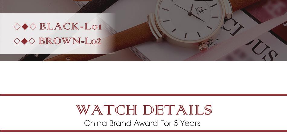 women-watch---K0010L--PC_13