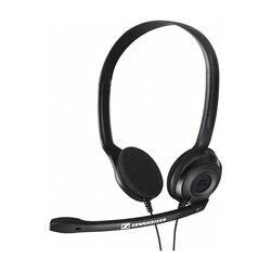 Earphones & Headphones Sennheiser PC 3 CHAT