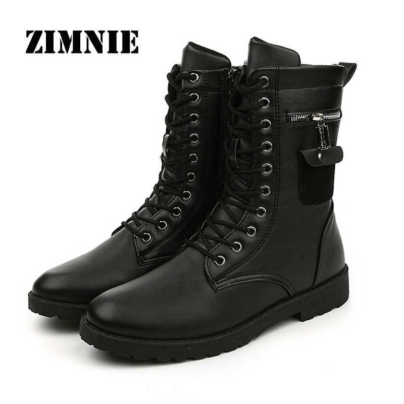 Online Buy Wholesale cool boots for men from China cool boots for ...