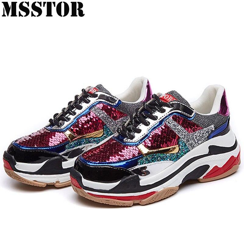 Sneakers Online Mode Groothandel & Handel | Dames, Heren