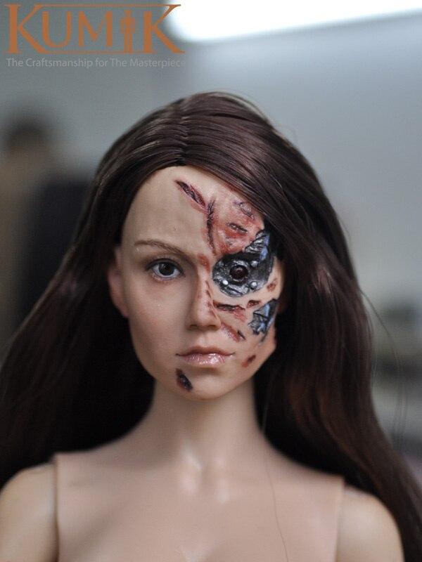 главе женщины в теле