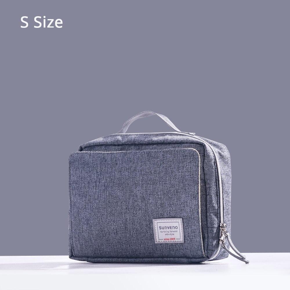 S gray