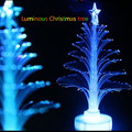 Светящаяся Рождественская елка фестиваль украшения детская игрушка zapatillas светодио дный 7711 ACC Aurora - фото