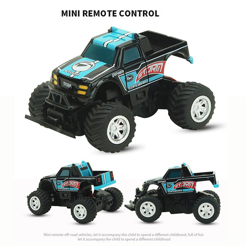 remote-control-drive-speed-dirt-bike-vehicle-mini-rc-car-4-ch-drift-speed-radio-fontb1-b-font58-4-ch