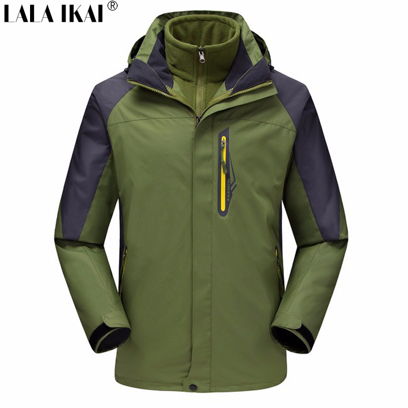 Online Get Cheap Waterproof Travel Jacket -Aliexpress.com ...