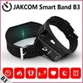 Jakcom b3 smart watch nuevo producto de cajas de caso msata disco duro muelle usb ide sata wd6400aaks