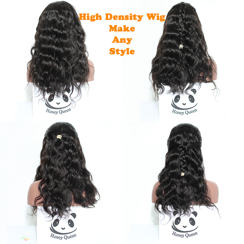 Glueless-Full-Lace-Human-Hair-Wigs-250-Density-8A-Lace-Front-Human-Hair-Wigs-For-Black (1)