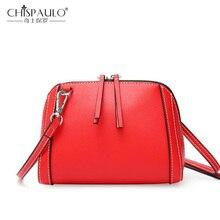 Новая женская сумка из натуральной кожи, кожаная сумка с кисточками, женская сумка на плечо, роскошная дизайнерская женская сумка через плечо, женская сумка