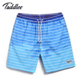 Taddlee Brand Men Swimwear Board Shorts Active Trunks Mens Jogger Bermudas Man Boxers Beach Swimsuits Quick Drying Short Bottoms