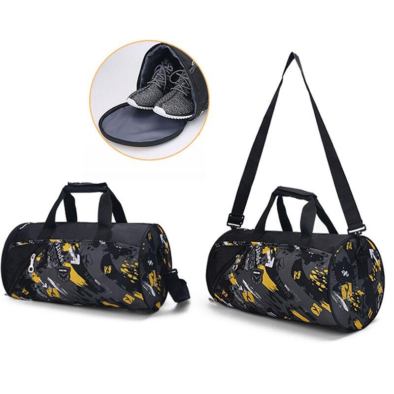 e746dfa13 Minnie Mickey maleta equipaje cubierta elástico cubiertas para 19-32  pulgadas carro equipaje polvo cubierta