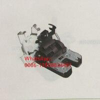 FOR Audi a4 8k a3 8v TT 8k9827505a 8r0827505a TAILGATE LOCK TAILGATE LOCK 8R0827505A 4H0827505