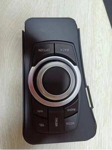 Image 5 - Radio con GPS para coche para BMW, Radio con Idrive, WIFI, navegador Navi, 10,25 pulgadas, estéreo, Pantalla IPS táctil, Android 2005, 2 + 32 GB de RAM, para BMW E90, E91, E92, E93, 2006 2012