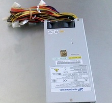 Fsp 2u600w fsp600-702uh 2u server power supply qau