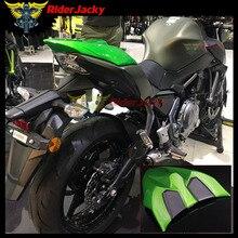 Ninja Green с бесплатной доставкой на Aliexpresscom