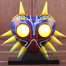 Buy Lampe Zelda And Get Free Shipping On Aliexpress Com