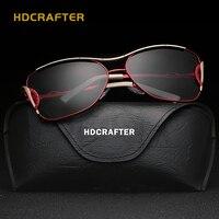 EYEMATE Brand 2016 Large Sunglasses Polarized Sunglasses Driving Sun Glasses Classic Women Sunglasses Femininity Free Shipping