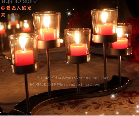Online shop 031813 candleholder wrought iron glass candlestick online shop 031813 candleholder wrought iron glass candlestick candle holder romantic wedding dinner by candlelight bar for creative aliexpress mobile mozeypictures Image collections