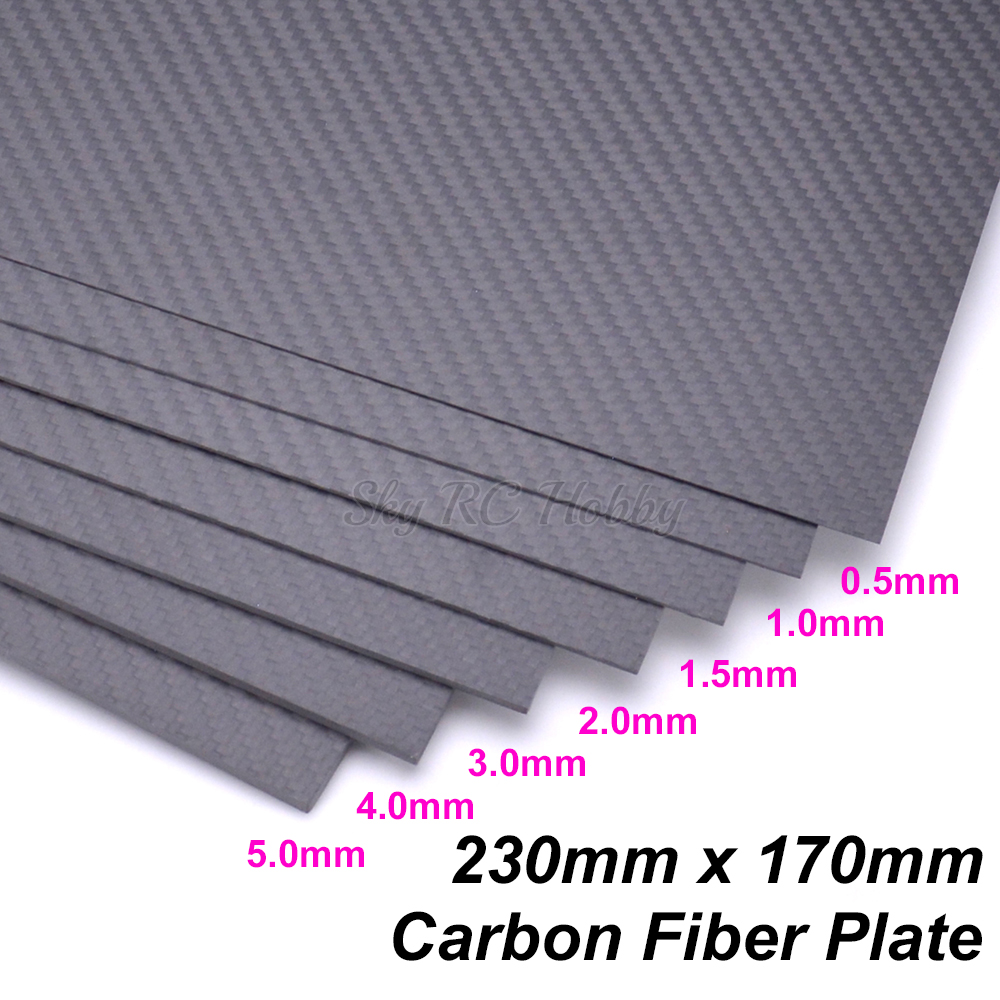 400 mm x 400 mm 200 mm x 200 mm satin matt 150 mm x 150 mm 1 mm thick square 100 mm x 100 mm 350 mm x 350 mm CFRP carbon sheet 300 mm x 300 mm 250 mm x 250 mm