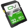 Transcend 64 ГБ 32 ГБ 16 ГБ 8 ГБ 128 ГБ MicroSD MicroSDHC MicroSDXC SDHC Карты class10 Карты Памяти камеры
