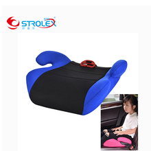Travel Portable Baby Booster Car Seats Child Car Increased Seat Pad Booster Cushion Kids Dining Chair Booster Seat 3~12 Years все цены