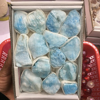 high quality 700 800g natural rough Rhodochrosite Rose mineral stone specimen as gift for friend