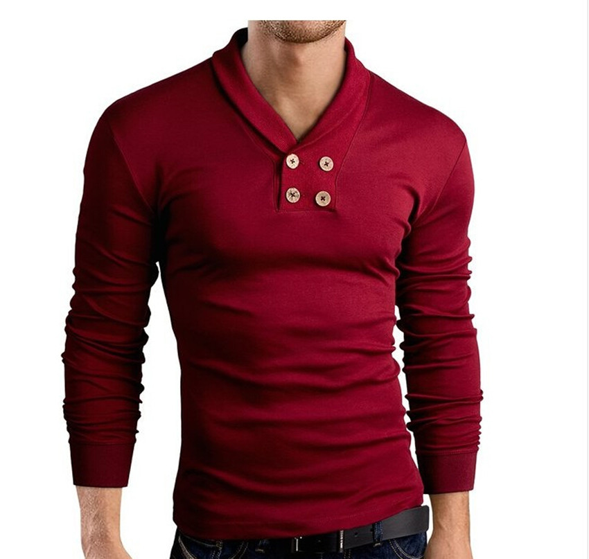 Mens tee shirt brand 2015 new fashion top designer men t for Turkey mens designer shirts
