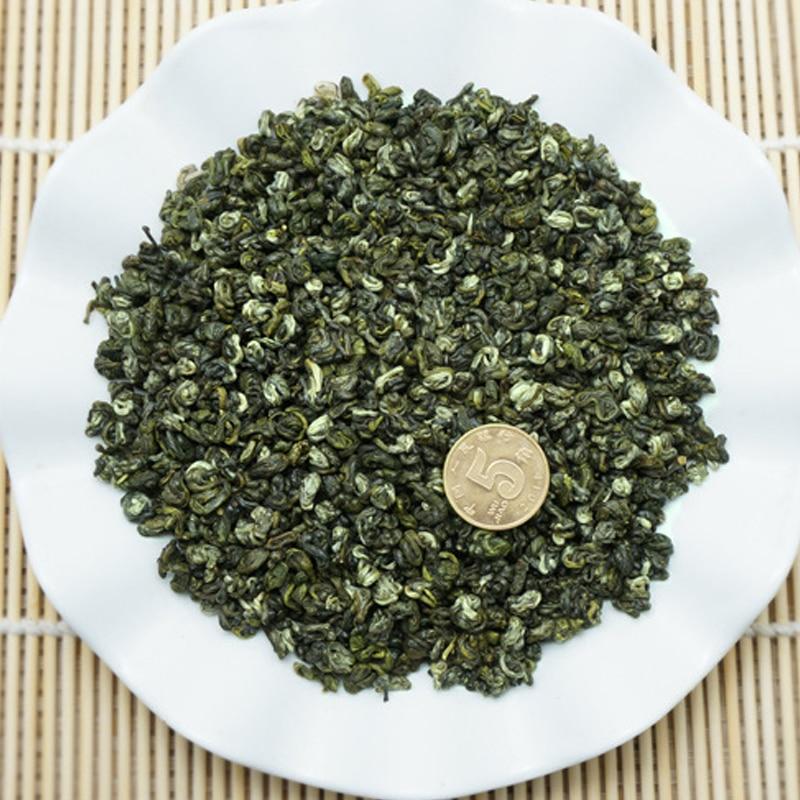 юнань чай с доставкой в Россию