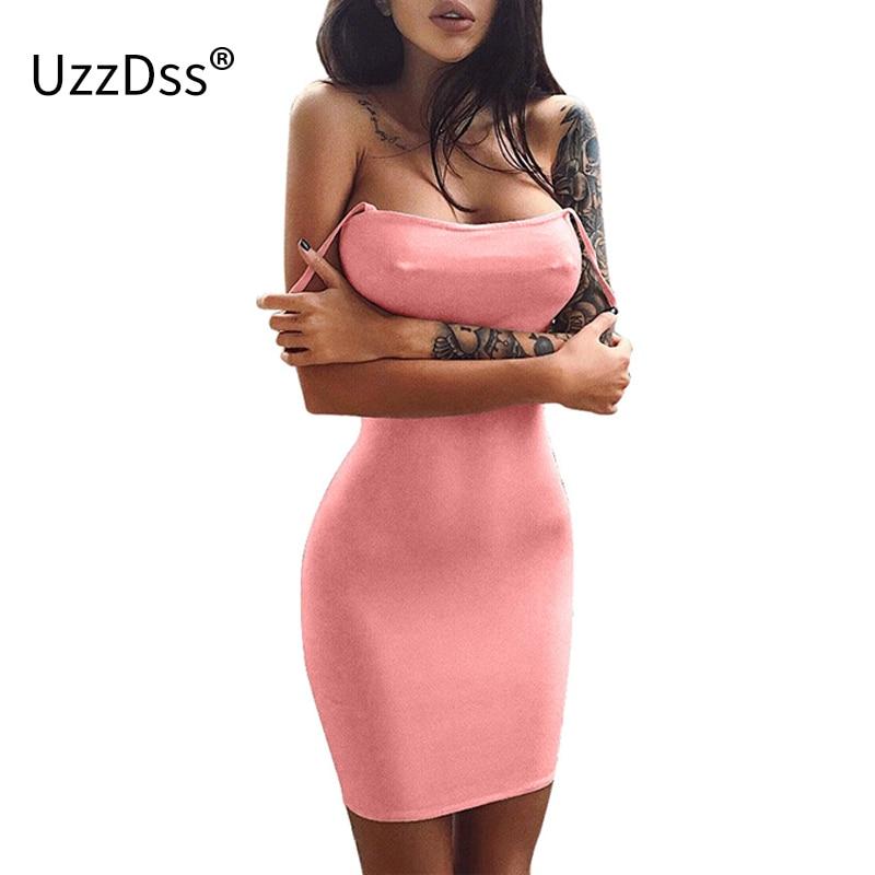 Dresses beach the bodycon at buy list enterprise