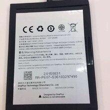 jinsuli Mobile Phone Battery BLP607 For