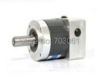 40 мм ЧПУ NEMA17 планетарных редуктора соотношение 12:1 Micro планеты редуктор Запчасти для механической передачи