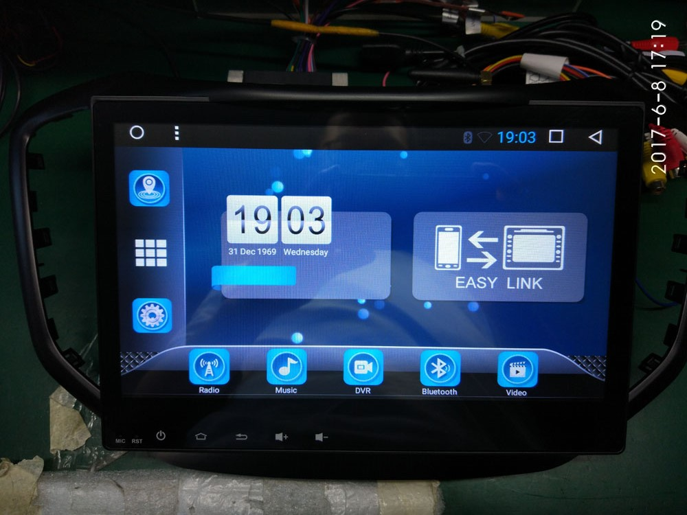 100 real photo display 10 android 6 0 car dvd player for chery tiggo 5 new media gps radio. Black Bedroom Furniture Sets. Home Design Ideas