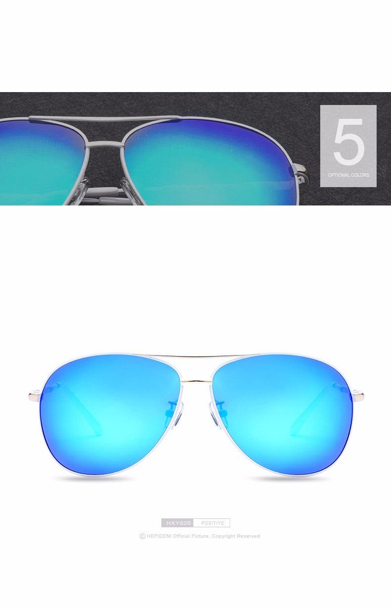 HEPIDEM-2017-New-Men\'s-Cool-Square-Polarized-Sunglasses-Men-Brand-Designer-Oversized-Sun-Glasses-Accessories-Gafas-Oculos-HXY020_18
